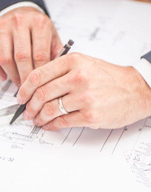 Cogenera Authorisation procedures