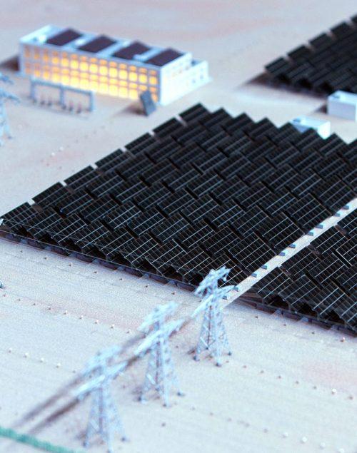 Cogenera Progettazione elettrica e automazione